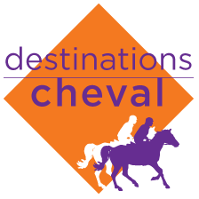 Destinations Cheval