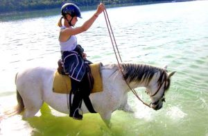 randonnee cheval ethologie | destinations cheval