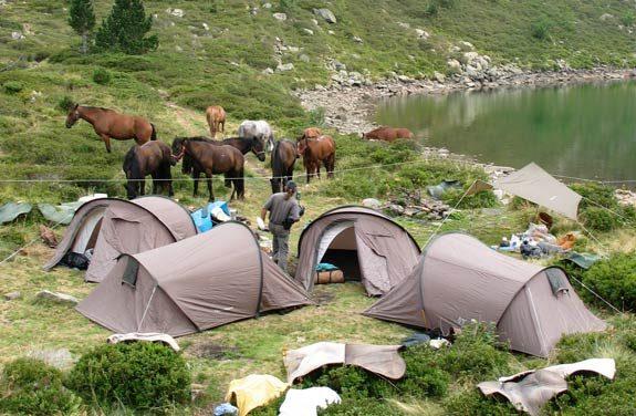 midi-pyrenees et cheval | destinations cheval