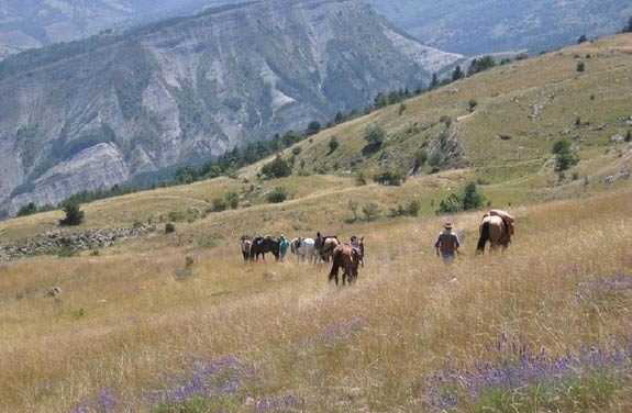 rando cheval monges merveilles | Destinations Cheval