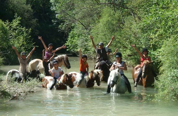 stage equitation var | Destinations Cheval