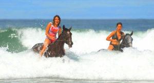 randonnee cheval | destinations cheval